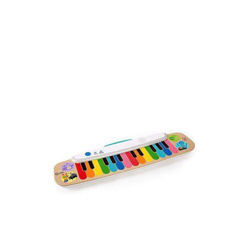 HAPE Magisches Touch Keyboard