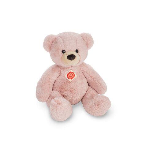 HERMANN TEDDY Plüschtier - Teddy 40cm
