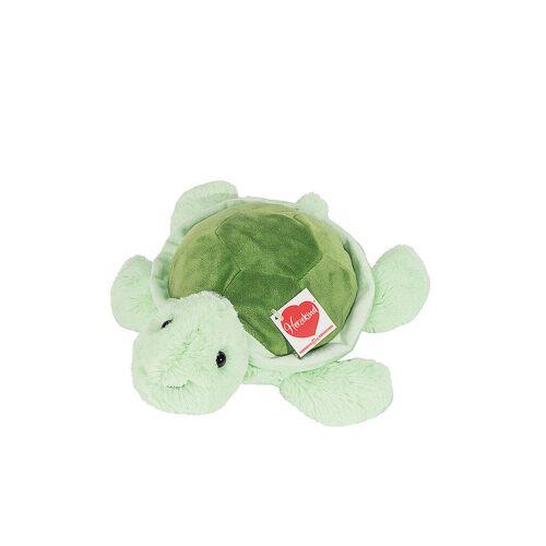 HERMANN TEDDY Plüschtier - Schildkröte Sandy 30cm