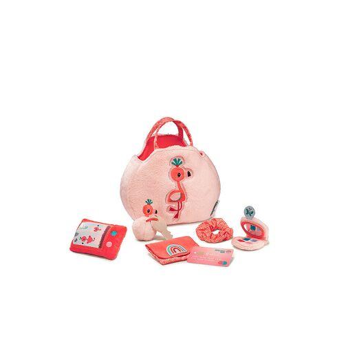 LILLIPUTIENS ANAIS Handtasche