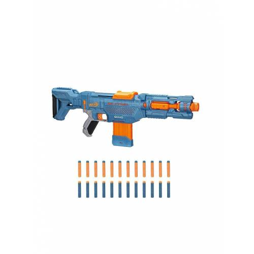 NERF Nerf Elite 2.0 Echo CS-10