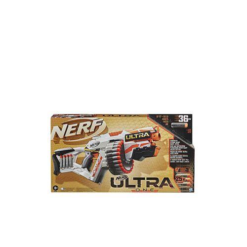 NERF Nerf Ultra One