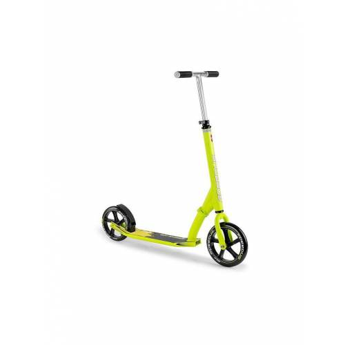 PUKY Scooter Speedus One Gelb 5002