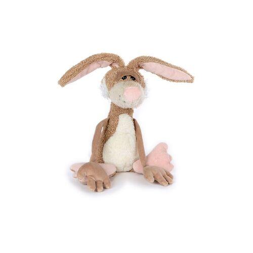 SIGIKID Kuscheltier - Lazy Bunny 30cm