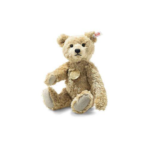 STEIFF Basko Teddybär 29cm