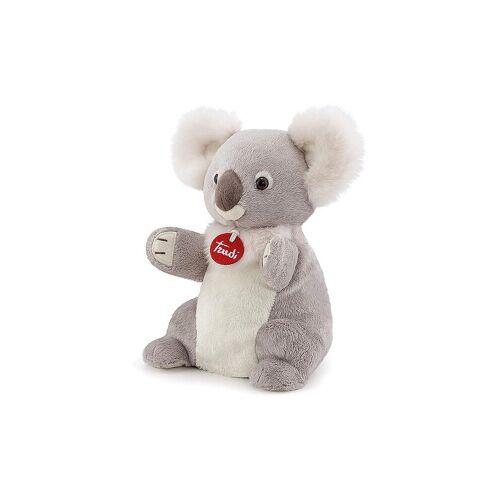 TRUDI Handpuppe Koala