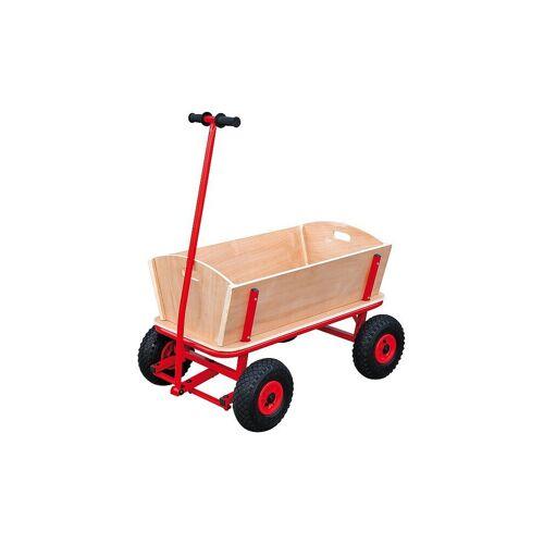 LEGLER Bollerwagen Maxi