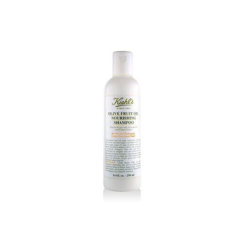 KIEHL'S Olive Fruit Oil Nourishing Shampoo 500ml