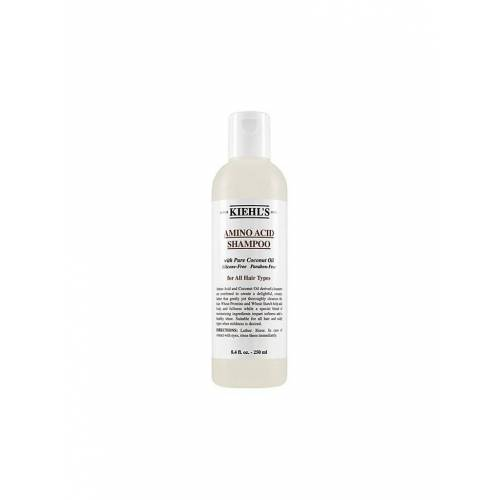 KIEHL'S  Amino Acid Shampoo 500ml