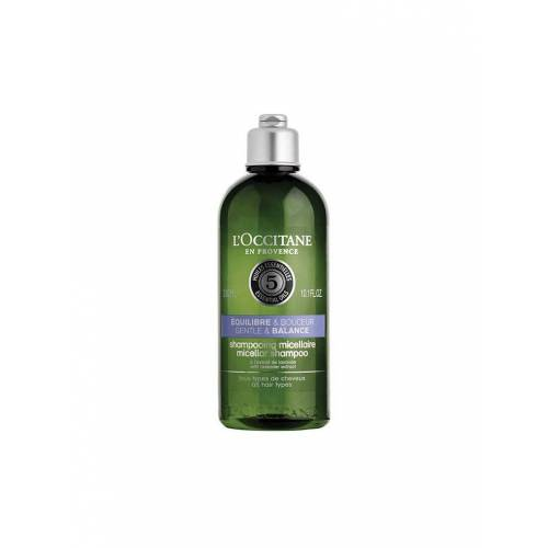 L'OCCITANE Mildes Shampoo - Beruhigend 300ml