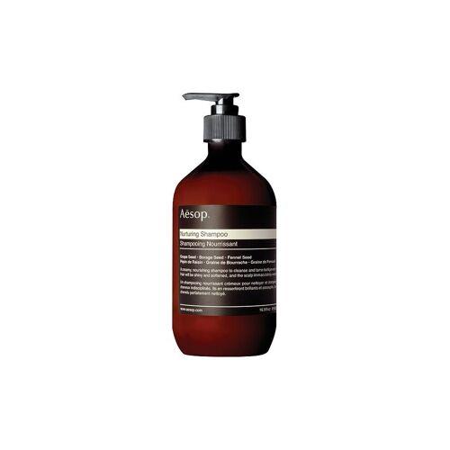 AESOP Haarpflege - Nurturing Shampoo 500ml