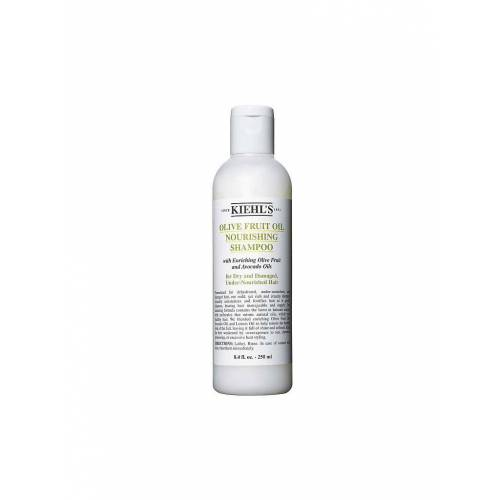 KIEHL'S Olive Fruit Oil Nourishing Shampoo 250ml