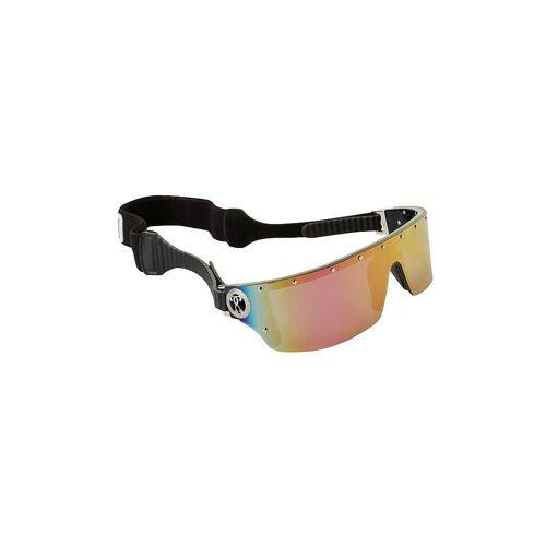 MOSCHINO Sonnenbrille   Damen   MOS049/S/99