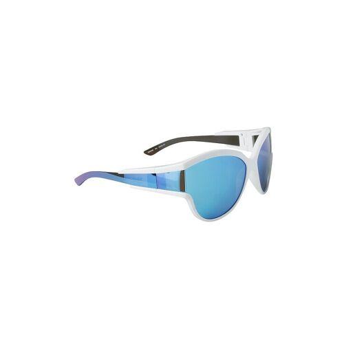 BALENCIAGA Sonnenbrille BB0038S/63 002