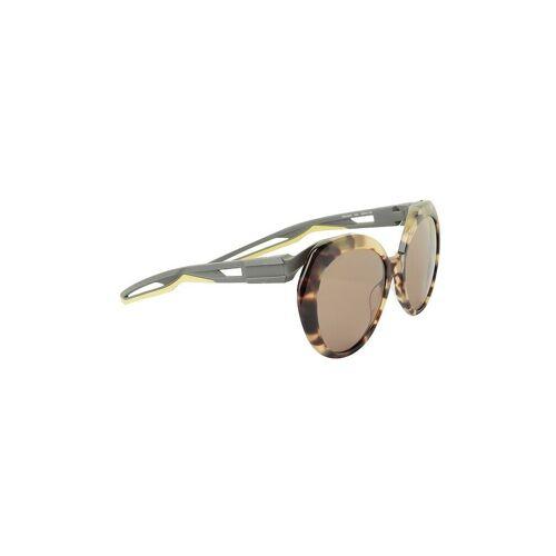 BALENCIAGA Sonnenbrille BB0024S/58 008