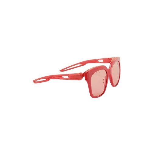 BALENCIAGA Sonnenbrille BB0025S/54 003