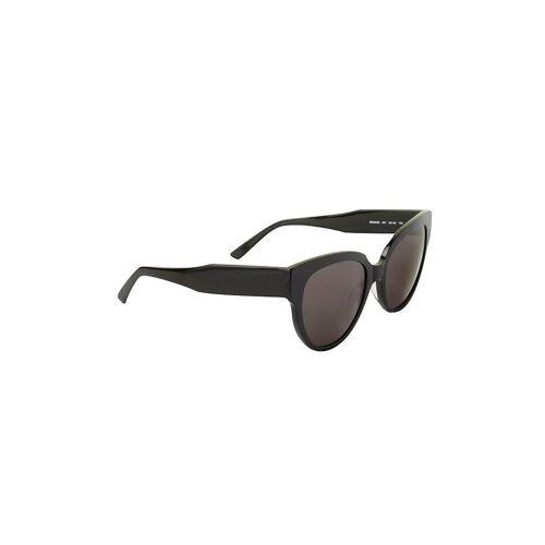 BALENCIAGA Sonnenbrille BB0050S/55 001