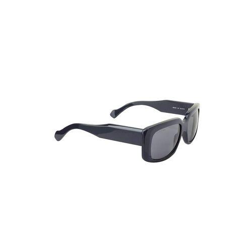 BALENCIAGA Sonnenbrille BB0072S/56 004