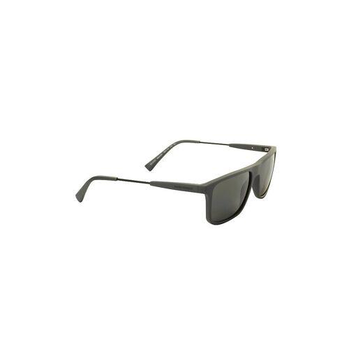 Giorgio Armani EMPORIO ARMANI Sonnenbrille Sonnenbrille 4151/56 580087