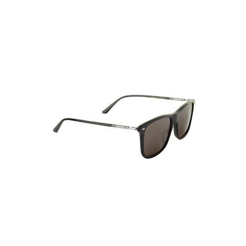 GUCCI Sonnenbrille Gucci Homme GG0518S 001