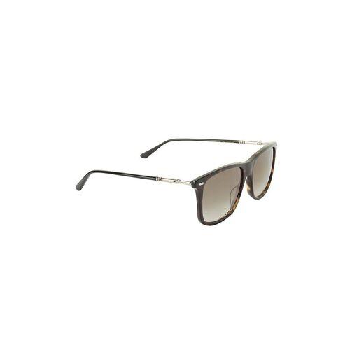 GUCCI Sonnenbrille Gucci Homme GG0518S 002