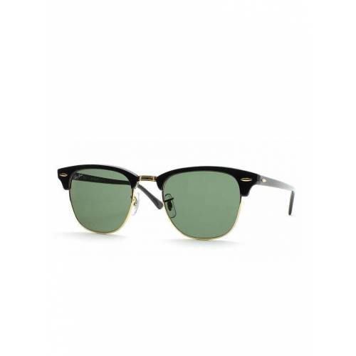 RAY BAN Sonnenbrille Clubmaster 3016/51