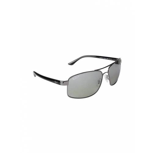 RAY BAN Sonnenbrille Chromance 3604CH/62