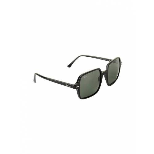 RAY BAN Sonnenbrille  SQUARE 1973