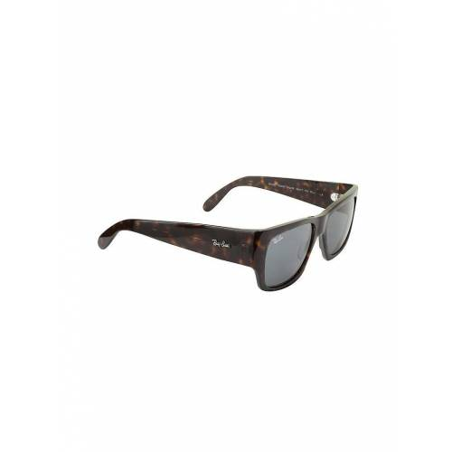 RAY BAN Sonnenbrille Nomad 2187/54 900/R5