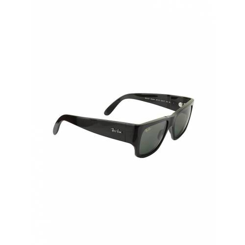 RAY BAN Sonnenbrille Nomad 2187/54 901/31