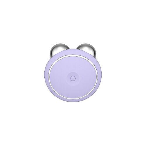 FOREO BEAR Mini Gerät zur Gesichtsstraffung ( Lavender )