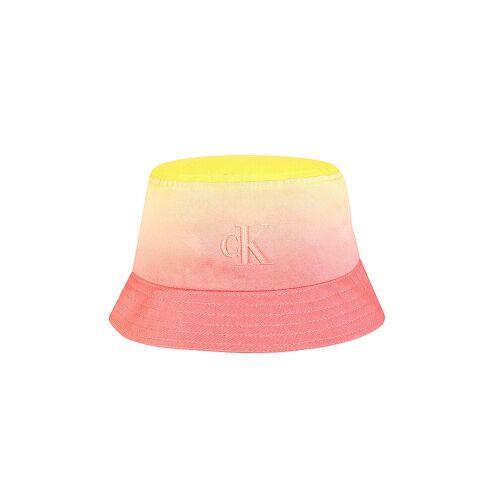 CK JEANS Bucket orange   Damen   K60K608274