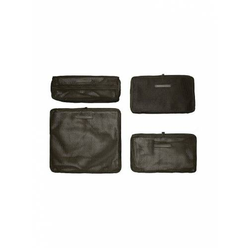 HORIZN STUDIOS Packing Cubes (Dark Olive) olive   PACKING CUBES