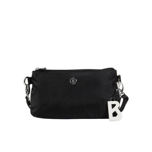 BOGNER Tasche - Minibag Verbier Kata schwarz