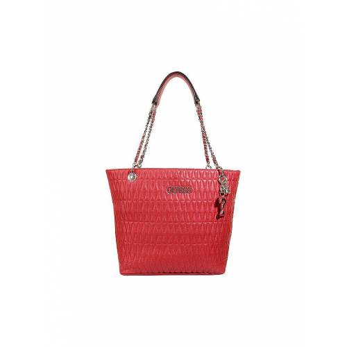 Guess Shopper Brinkley rot
