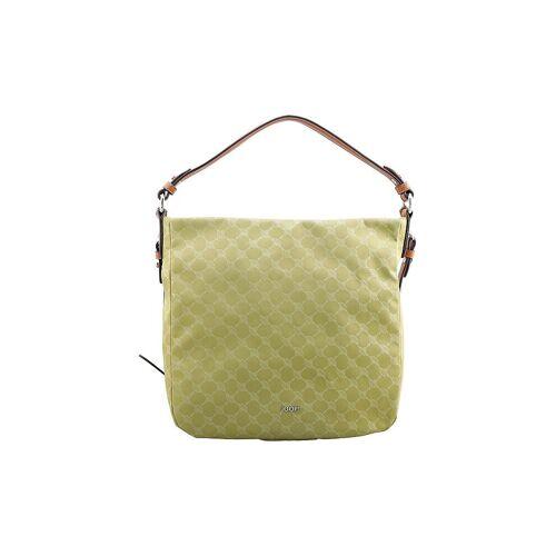JOOP Tasche - Hobo Dina grün