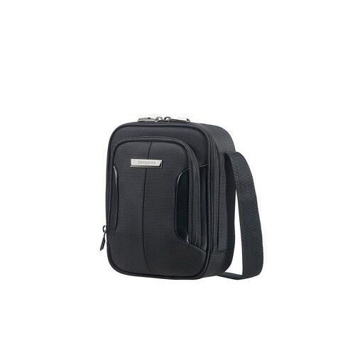 Samsonite Tasche - XBR Tablet Crossover Bag 7,9 schwarz
