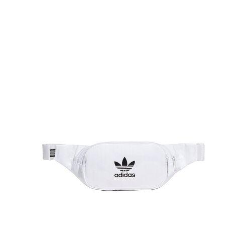 Adidas Gürteltasche  weiß   Damen   GN5481