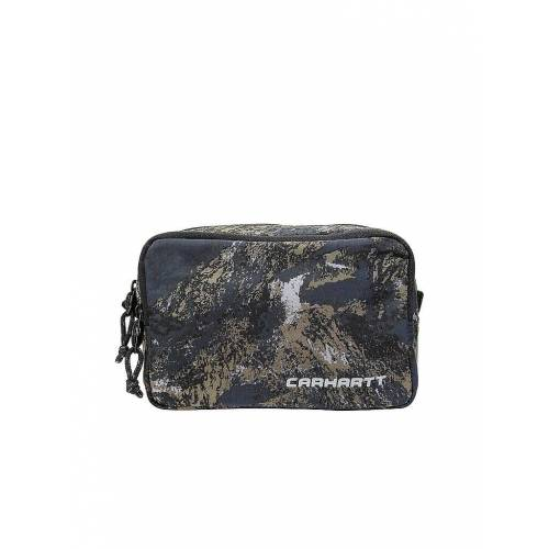 CARHARTT WIP Tasche - Umhängetasche Terra olive   Herren   I028879