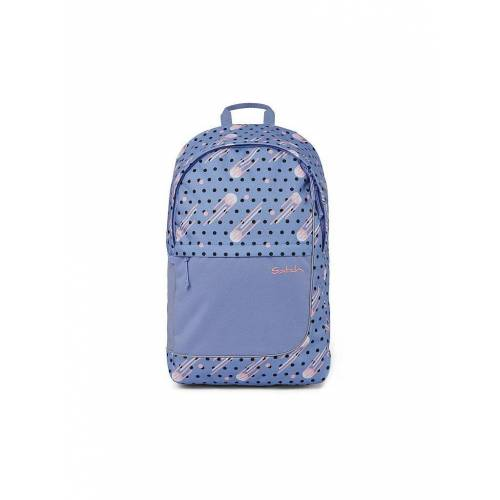 SATCH Rucksack Daypack Fly Catch Up