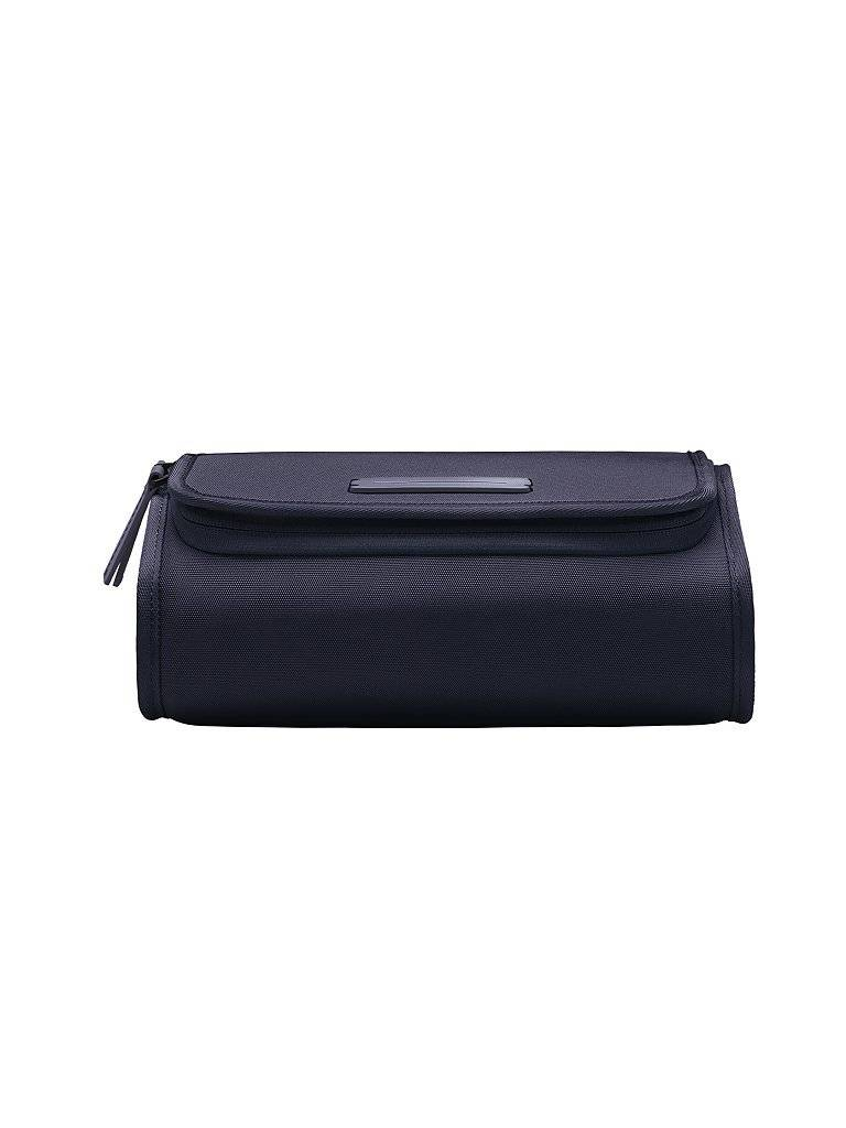 HORIZN STUDIOS Beauty Case - Top Case (Night Blue) blau   TOP CASE