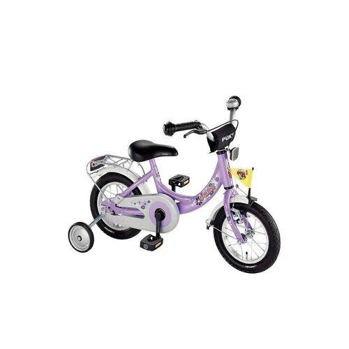 PUKY  Kinder-Fahrrad ZL 12-1 Alu 4124