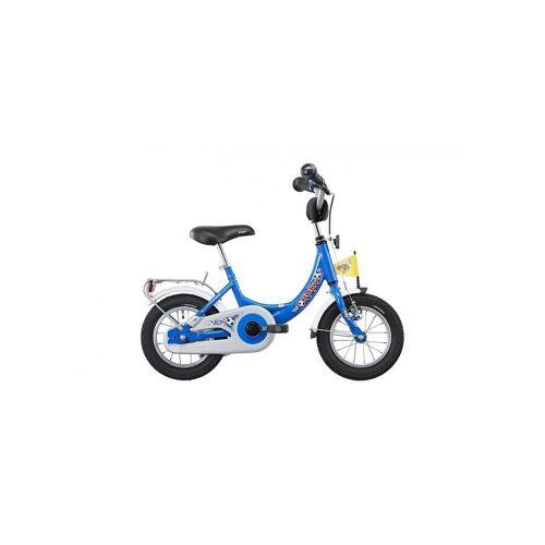 PUKY Kinder-Fahrrad ZL 12-1 4122