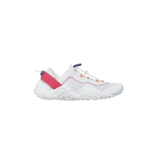Kenzo Sneaker weiß   41