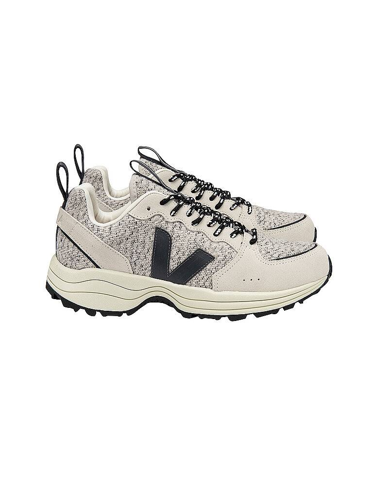 VEJA Sneaker Venturi grau   Damen   Größe: 37   VT042738