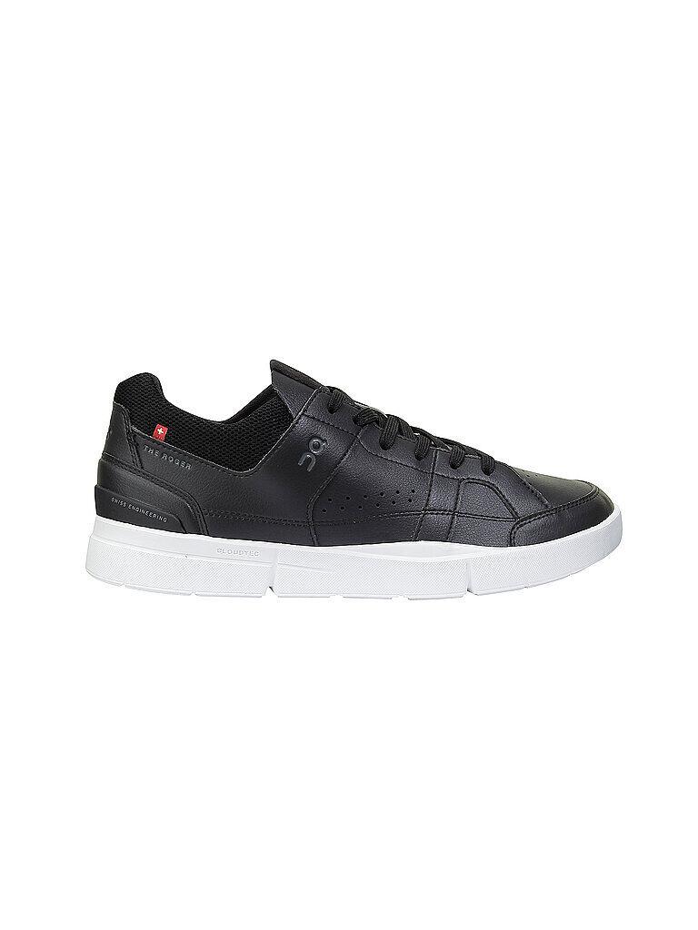 ON Sneaker The Roger Clubhouse keine Farbe   Herren   Größe: 46   4899435