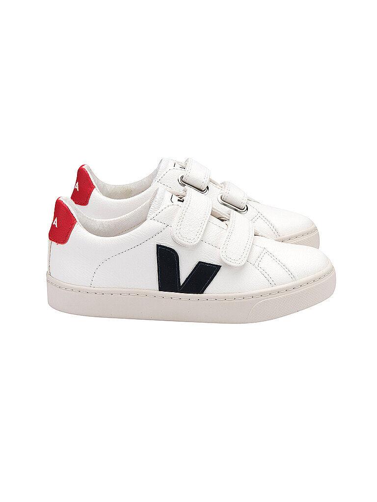 """VEJA Kinder Sneaker """" Esplar """" weiß   Kinder   Größe: 27   RSV051233"""