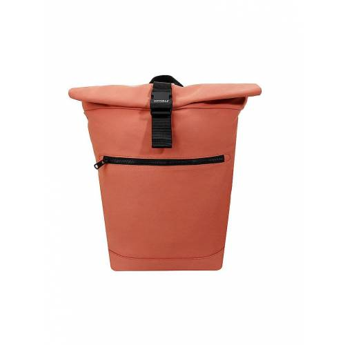 ECOALF Rucksack Ginza orange   Damen   BABPGINZA2710