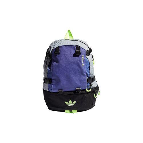 Adidas Rucksack  Adventure  bunt