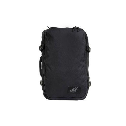 CABIN ZERO Rucksack Adv Pro 32L schwarz